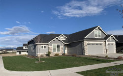 Photo of 1046 N World Cup Ln., Eagle, ID 83616 (MLS # 98722093)