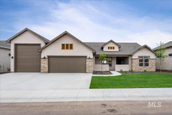 Photo of 2287 N Starhaven Ave, Star, ID 83669 (MLS # 98722114)