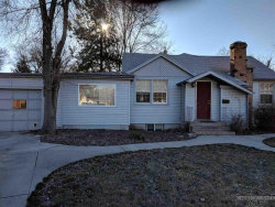 Photo of 1506 S Euclid Ave., Boise, ID 83706 (MLS # 98722172)