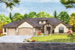 Photo of 1851 N Rivington Way, Eagle, ID 83616 (MLS # 98722204)