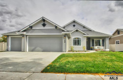 Photo of 379 N Morley Green Way, Eagle, ID 83616 (MLS # 98722213)