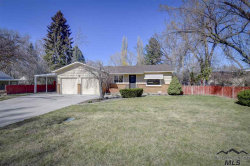 Photo of 552 S Sierra, Boise, ID 83705 (MLS # 98722219)
