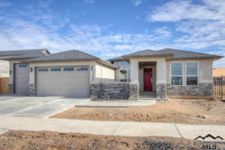 Photo of 1780 N Rivington Way, Eagle, ID 83616 (MLS # 98722220)