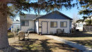 Photo of 285 S 11th E, Mountain Home, ID 83647 (MLS # 98722240)