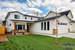 Photo of 3884 S Morningwind Avenue, Boise, ID 83706 (MLS # 98722246)