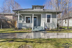 Photo of 1209 N 22nd, Boise, ID 83702-2413 (MLS # 98722325)