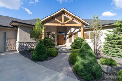 Photo of 2416 E Deer Point, Eagle, ID 83616 (MLS # 98722329)