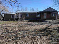 Photo of 17448 Hollow Rd, Caldwell, ID 83607 (MLS # 98722334)