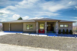 Photo of 2613 W Hillway Dr, Boise, ID 83702 (MLS # 98722352)