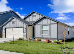 Photo of 7803 N Hole In One Pl, Boise, ID 83714-5083 (MLS # 98722363)