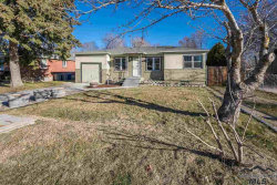 Photo of 4214 W Morris Hill, Boise, ID 83706 (MLS # 98722372)