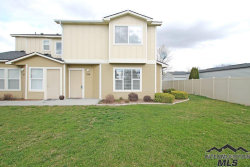 Photo of 10970 W Garverdale Ln, Boise, ID 83713 (MLS # 98722376)
