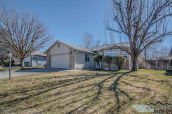Photo of 8057 W Powell, Boise, ID 83714 (MLS # 98722394)