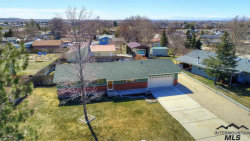 Photo of 11325 W Valley Heights, Boise, ID 83709 (MLS # 98722396)