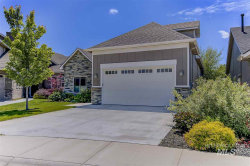 Photo of 6390 N Mystic Cove Place, Garden City, ID 83714 (MLS # 98722440)