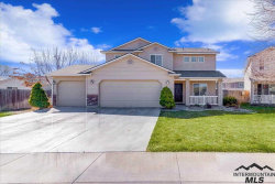 Photo of 19845 Kennebec Way, Caldwell, ID 83605 (MLS # 98722455)