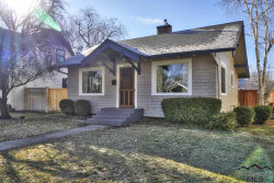 Photo of 2419 N Pleasanton Ave, Boise, ID 83702 (MLS # 98722473)
