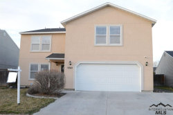 Photo of 9740 W Shelterwood Dr, Boise, ID 83709 (MLS # 98722475)