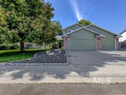 Photo of 12059 W Blueberry, Boise, ID 83709 (MLS # 98722479)