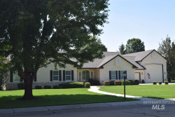 Photo of 1453 W Hempstead Dr, Eagle, ID 83616 (MLS # 98722505)