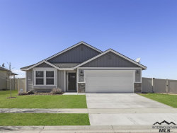 Photo of 13765 S Greybull St, Nampa, ID 83651 (MLS # 98722529)