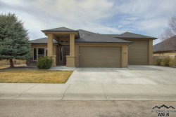 Photo of 6043 S Snowshoe Ave, Boise, ID 83709 (MLS # 98722600)