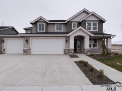 Photo of 1375 N Red Ash Avenue, Star, ID 83669 (MLS # 98722604)