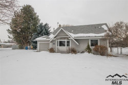 Photo of 1116 W Holland Ave, Nampa, ID 83651 (MLS # 98722611)