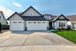 Photo of 5690 S Stockport Ave, Meridian, ID 83642 (MLS # 98722666)