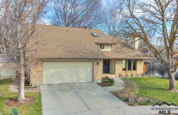 Photo of 1527 Symphony, Boise, ID 83706 (MLS # 98722668)