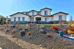 Photo of 3981 Deerpath Drive, Boise, ID 83714 (MLS # 98722688)