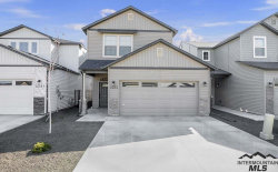 Photo of 2233 E Sharptail St., Meridian, ID 83646 (MLS # 98722695)
