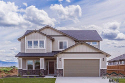 Photo of 8032 S Gold Bluff Ave., Boise, ID 83716 (MLS # 98722730)