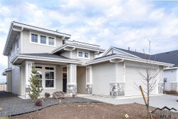 Photo of 8038 S Gold Bluff Ave., Boise, ID 83716 (MLS # 98722734)