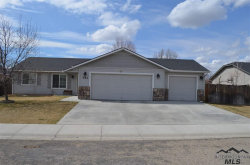Photo of 721 Hemingway Ave, Boise, ID 83709 (MLS # 98722747)
