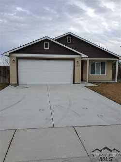 Photo of 13574 Orlando Street, Caldwell, ID 83607 (MLS # 98722792)