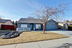 Photo of 12353 W Lewisburg, Boise, ID 83709 (MLS # 98722808)