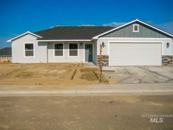 Photo of 743 Summit Place, Payette, ID 83661 (MLS # 98723142)