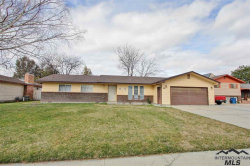 Photo of 91 S Heather Dr, Nampa, ID 83651 (MLS # 98723238)