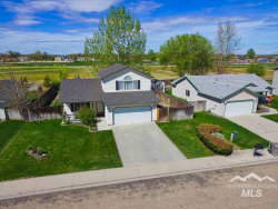 Photo of 137 N Campbell, Middleton, ID 83644-0000 (MLS # 98723384)