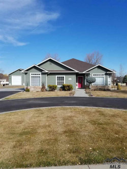 Photo of 2080 Newman Ln, Payette, ID 83661 (MLS # 98723890)
