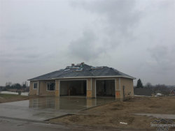Photo of 2110 Lisa Court, Payette, ID 83661 (MLS # 98723931)