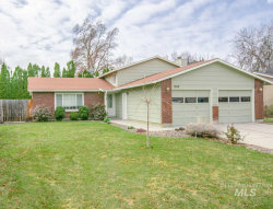 Photo of 1389 E Boston Dr., Boise, ID 83706 (MLS # 98724091)