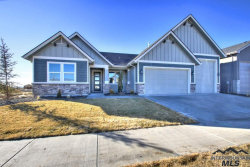 Photo of 522 E Andes Dr, Kuna, ID 83634 (MLS # 98724507)