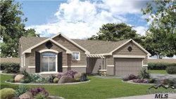 Photo of 6117 E Canyon Crossing Dr., Nampa, ID 83687 (MLS # 98724532)