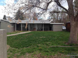 Photo of 1112 E Linden St, Caldwell, ID 83605 (MLS # 98724679)