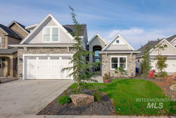 Photo of 1543 N Willowick Ave., Eagle, ID 83616 (MLS # 98724798)