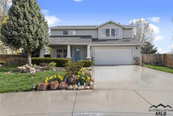 Photo of 16062 N Pelican Butte Dr., Nampa, ID 83651 (MLS # 98724901)