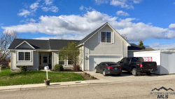 Photo of 1264 W Gunner, Kuna, ID 83634 (MLS # 98724909)