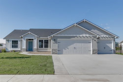 Photo of 4262 W Spring House Dr, Eagle, ID 83616 (MLS # 98724927)